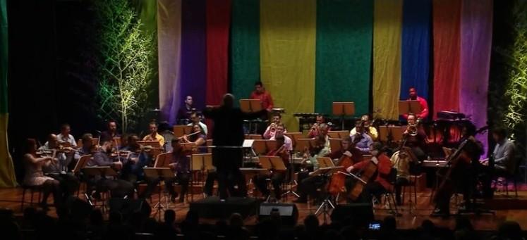 Orquestra da Universidade de Caxias do Sul tem atividades suspensas devido à pandemia