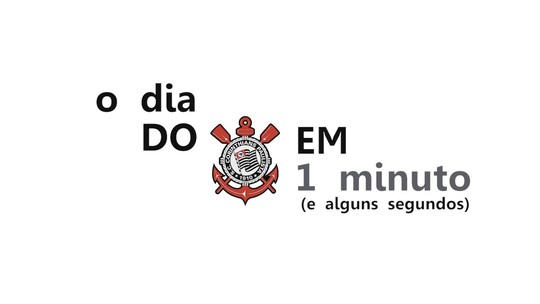 Corinthians x Fluminense: Fábio Carille relaciona 23 jogadores para o jogo em Itaquera