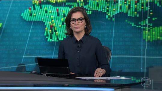 Caixa Econômica Federal pede liquidação do Grupo Odebrecht