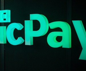 PicPay compra 100% do Guiabolso em aposta no open banking