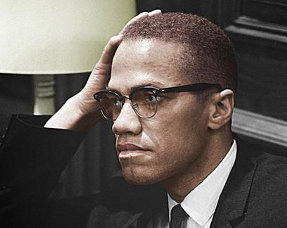 Quem foi Malcolm X, uma das maiores influências do movimento Black Power