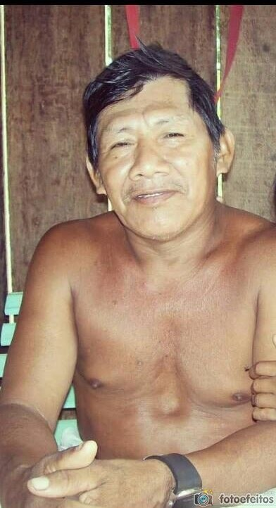 Três indígenas de Rondônia estão curados do novo coronavírus thumbnail