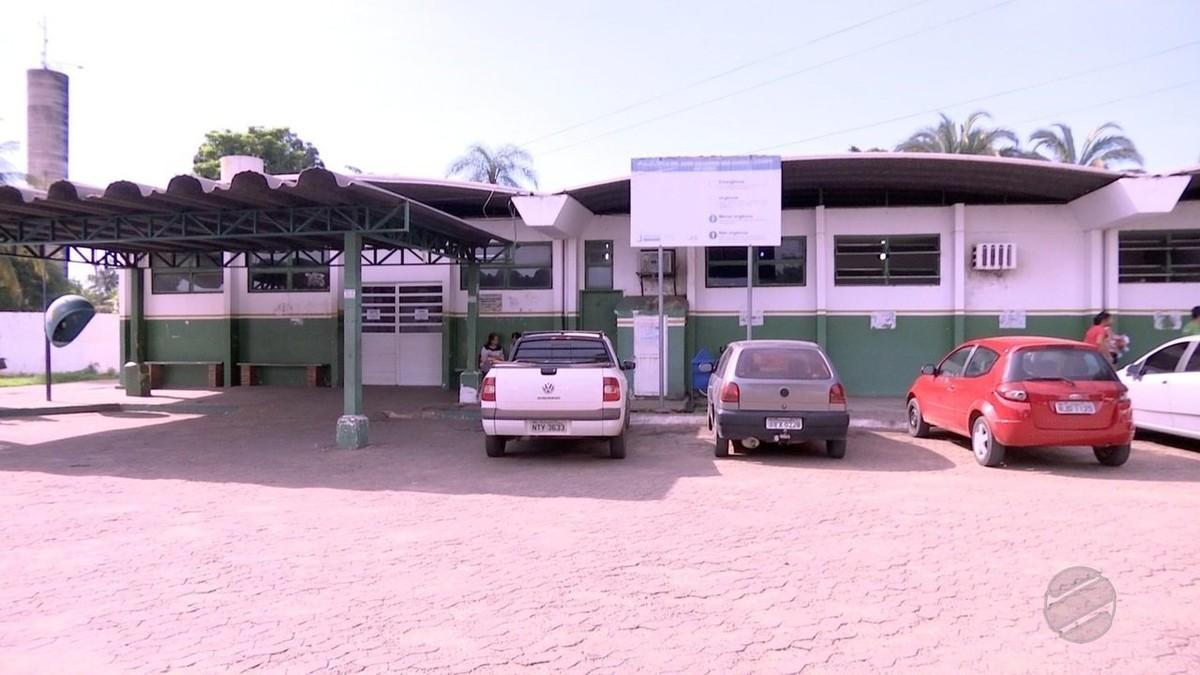Ladrões invadem unidade de saúde e levam monitor e instrumentos cirúrgicos em Cuiabá