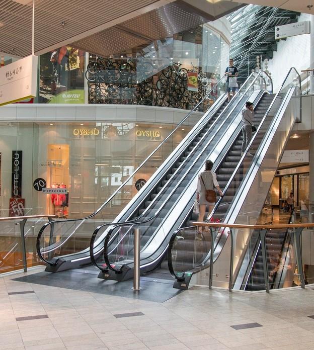 Franquias propõem aos shoppings medidas para reduzir impactos do fechamento