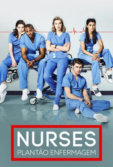 2021-1551-nurses-poster.jpg