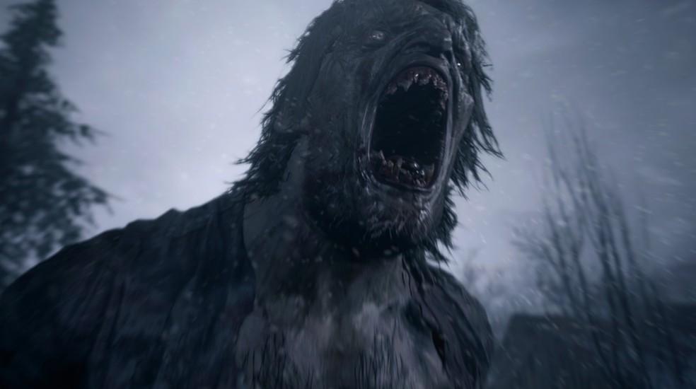 Conheça Resident Evil Village, novo jogo para PS5, Xbox Series X e PC |  Jogos de terror | TechTudo