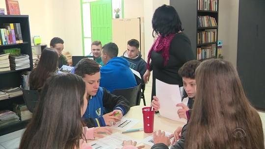 Seguem abertas as inscrições para Prêmio RBS de Educação 2019