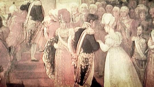 Revolução Pernambucana de 1817 é marco do processo da independência brasileira