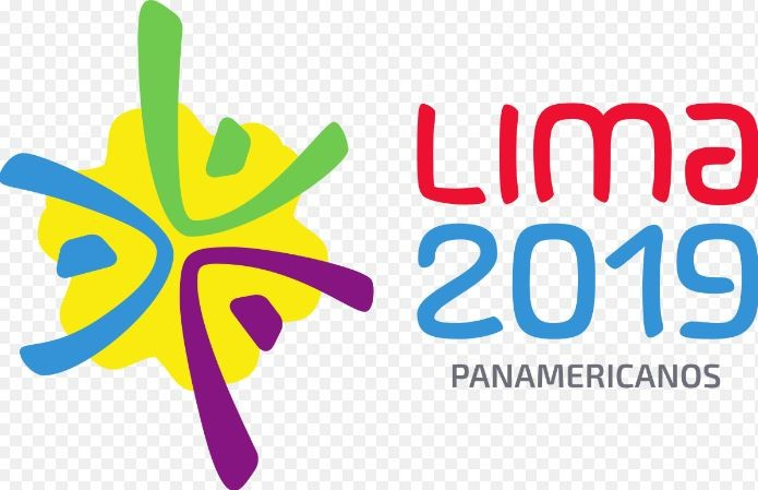 Brasil disputará o Pan com 485 atletas