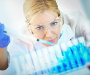 """Como as """"ciências da vida"""" afetam o seu cotidiano"""