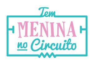 meninas_no_circuito