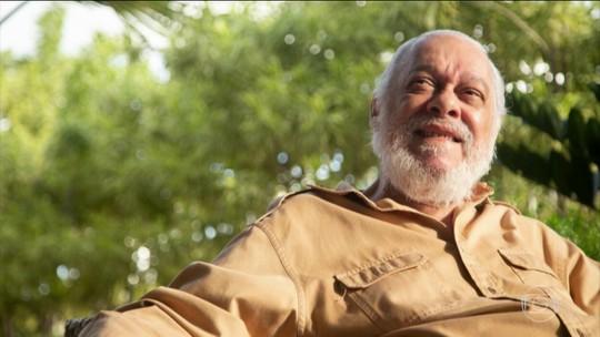 Paulo César Pinheiro é tema da coluna de Nelson Motta
