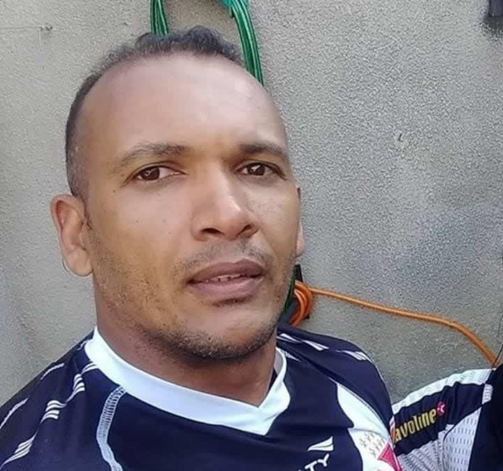 Suspeito de assassinato de policial é morto em confronto com a PM em Resende - Notícias - Plantão Diário