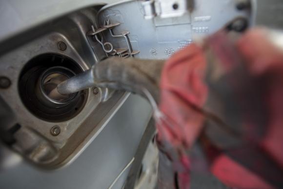 sustentabilidade-combustível-ambientalistas (Foto: Reprodução/AgênciaBrasil)