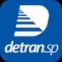 Simulado Detran - SP