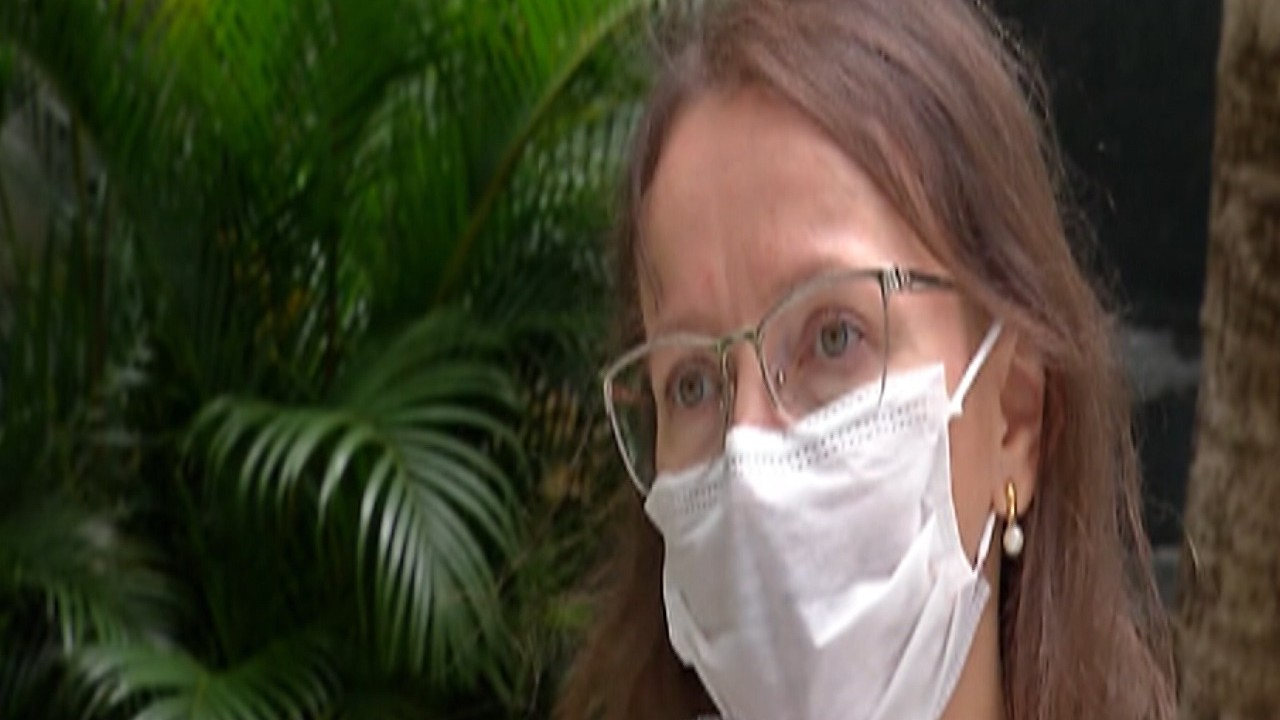 Alto Tietê já tem logística bem definida para início da vacinação contra a Covid-19