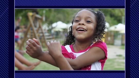 'Hiperlink' discute importância da relação das crianças com a cidade