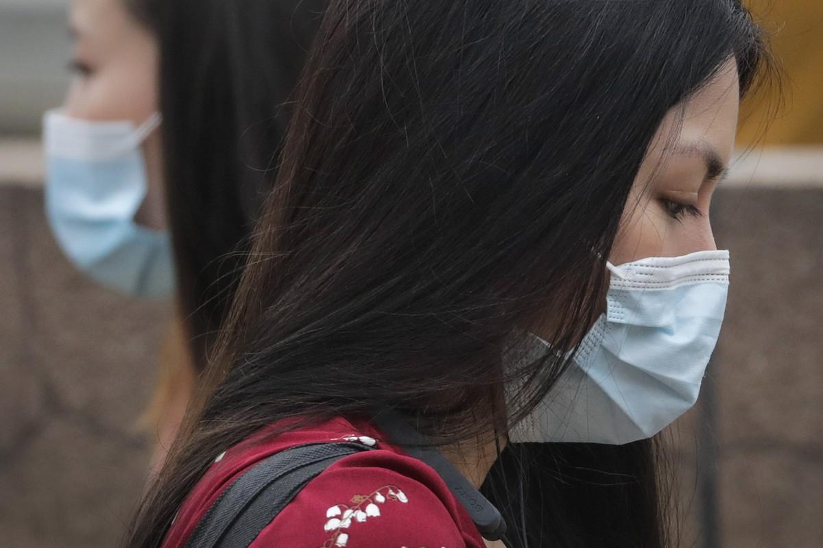Pequim começa a aplicar dose de reforço da vacina contra a covid-19