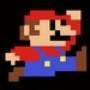 Papel de Parede: Super Mario