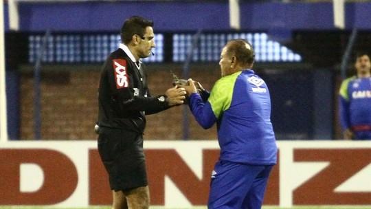 Foto: (Jamira Furlani/Avaí FC)