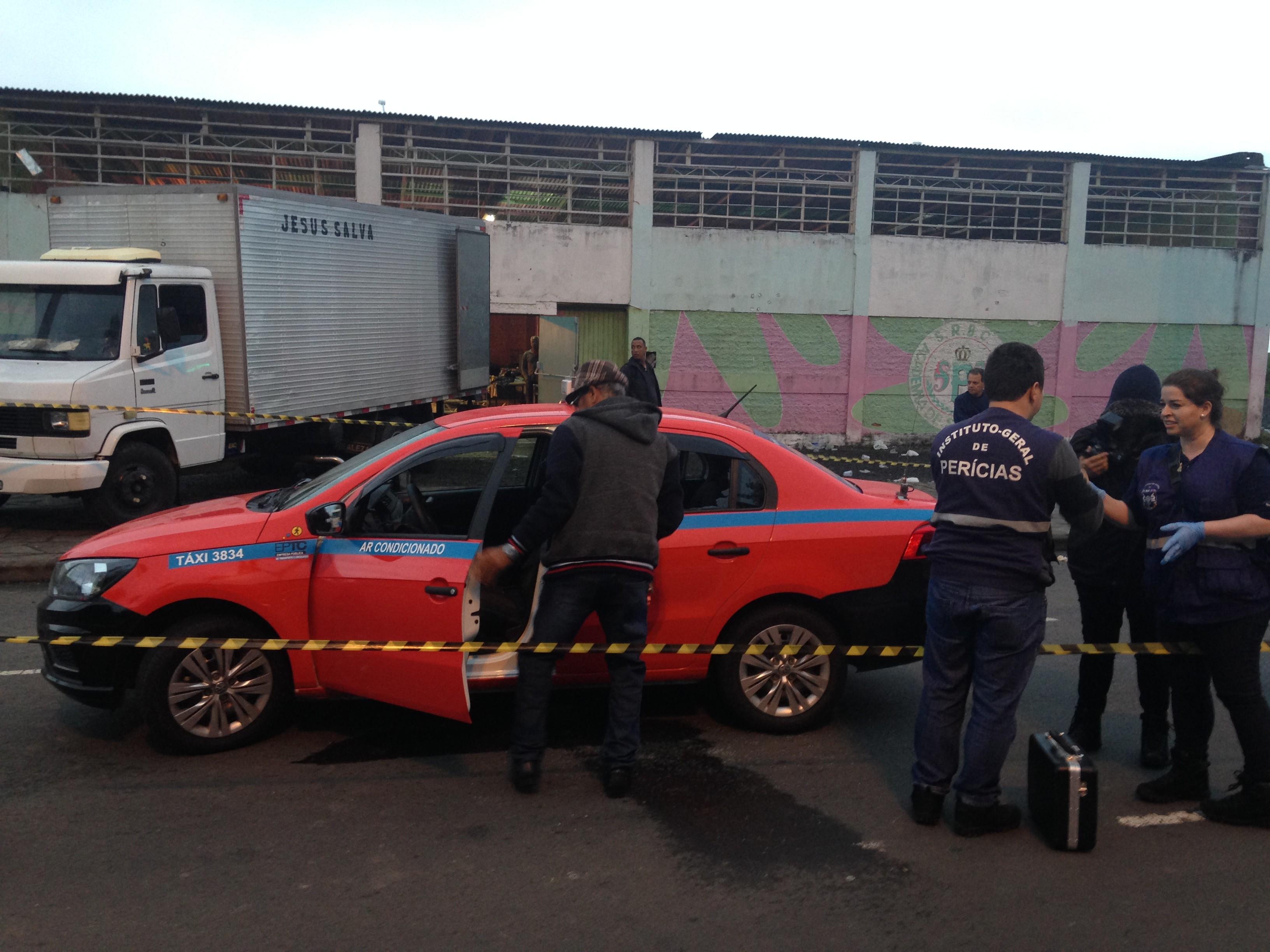 Polícia acredita que morte de homem em saída de festa em Porto Alegre tem ligação com tráfico de drogas - Radio Evangelho Gospel