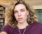 Bruna Linzmeyer interpretará Madeleine em 'Pantanal' | Reprodução