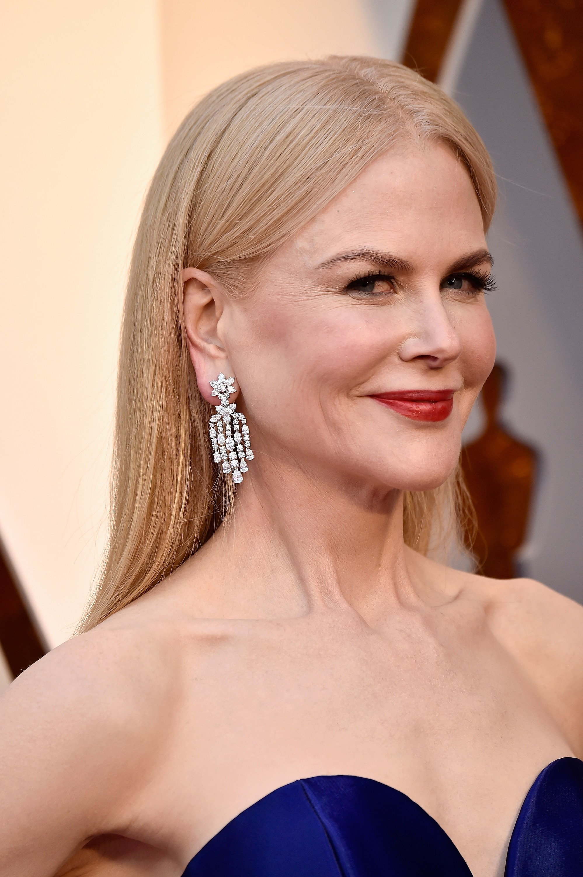 Nicole Kidman (Foto: Getty)