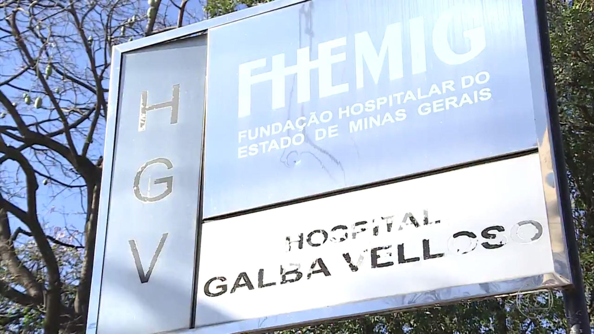 CPI da Câmara Municipal de Belo Horizonte conclui que houve omissão na suspensão do atendimento no Hospital Galba Veloso