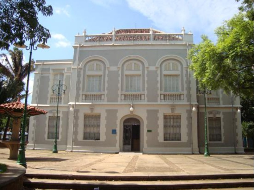 1º Salão da Imagem e do Som de Araraquara abre inscrições para concurso de fotografia e desenho