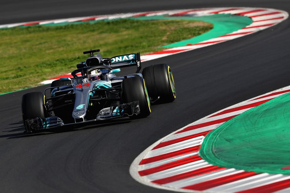 Pré-temporada desvendada: saiba como está a F1 a uma semana do GP da Austrália