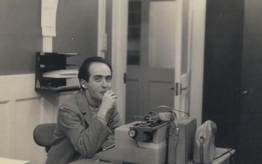 Quem foi Vladimir Herzog, jornalista torturado e morto pela ...