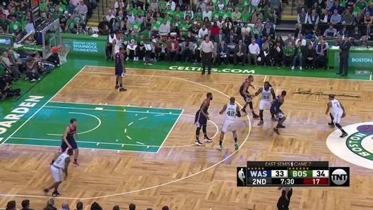 Opinião: Celtics e Cavs têm motivos para comemorar troca Isaiah Thomas x Irving