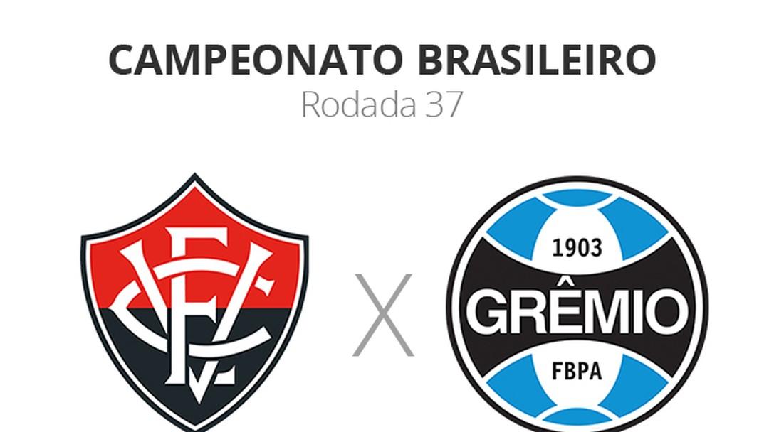 8b20fc01715cb Vitória volta a fazer promoção e inicia nesta terça venda ingressos para jogo  contra o São Paulo