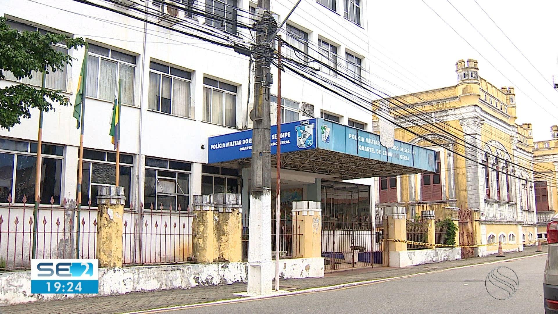Idoso é encontrado morto na porta de quitinete em Taquaruçu - Noticias