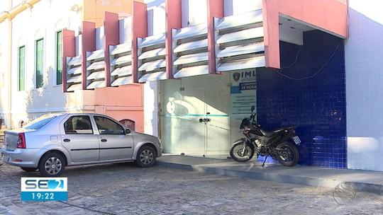 Duas pessoas são mortas a tiros dentro de casa em Povoado de Laranjeiras