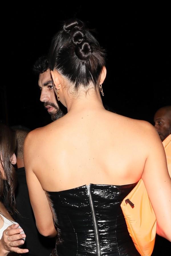 Kendall Jenner (Foto: Backgrid)