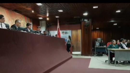 CPI sobre desastre ambiental em Barcarena vai à Justiça para conseguir filmagens feitas pela Hydro