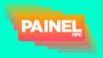 Painel RPC