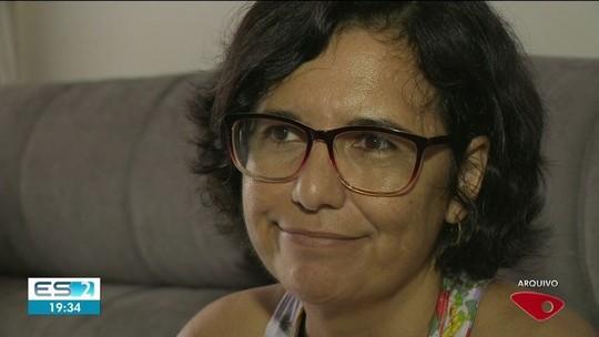 Mulher consegue consulta com neurologista após anos de espera, no ES