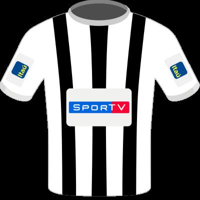 ChampionsRafa FC!