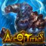 Age of Titans