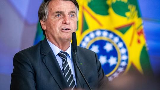 Foto: (ANTONIO MOLINA/FOTOARENA/ESTADÃO CONTEÚDO)