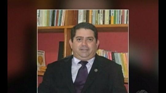 Professor é assassinado em Igarapé-Açu, no nordeste do Pará