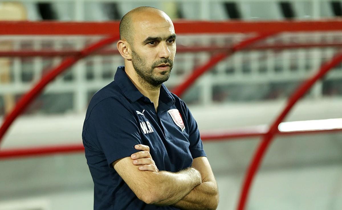 Técnico do clube que tenta tirar Dudu do Palmeiras consulta Felipe Melo sobre o atacante – globoesporte.com