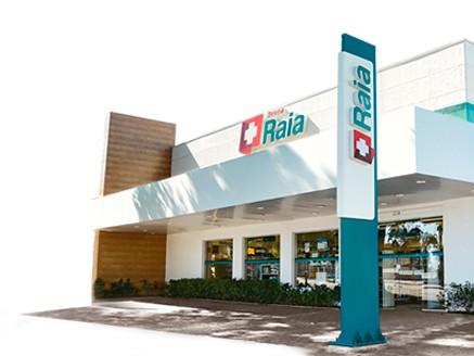 Raia Drogasil vai lançar 'marketplace' e compra site de manipulação