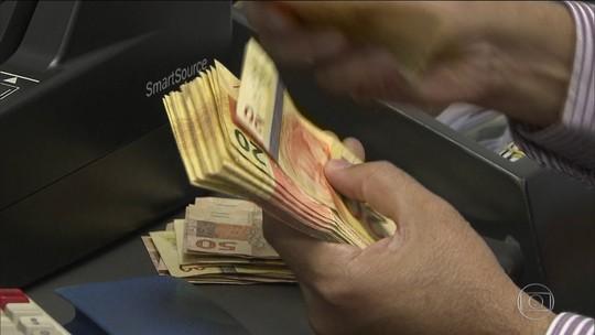 Gilmar Mendes valida acordo entre poupadores e bancos por perdas com Planos Collor 1 e 2