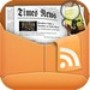 GoReader para iPhone