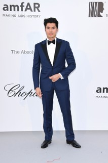 Henry Golding (Foto: Getty Images)