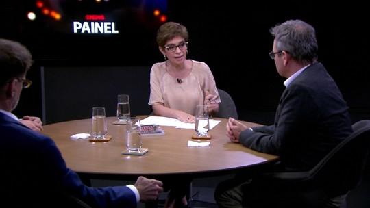 Veja como o governo Bolsonaro está cumprindo suas promessas de campanha