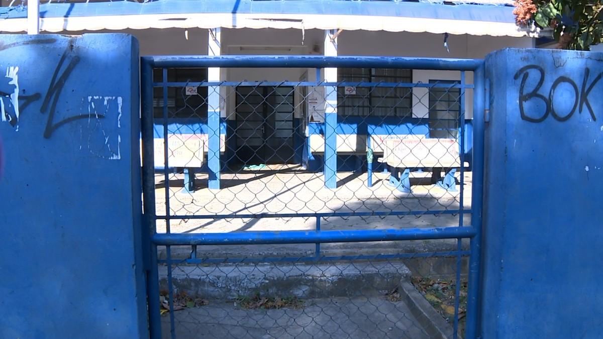 Funcionárias de posto de saúde são assaltadas e unidade fecha após violência em bairro de Campinas